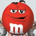 Photo of mmsred's Twitter profile avatar