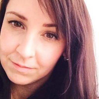 Shannon BowenKelsick   Social Profile