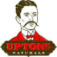 Upton's Naturals | Social Profile