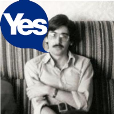 Graham Galloway   Social Profile