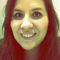 Elena Hernández | Social Profile