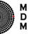 ModernDatingMastery