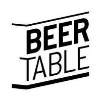 @beertable