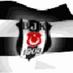 Siyah Beyaz Takip's Twitter Profile Picture
