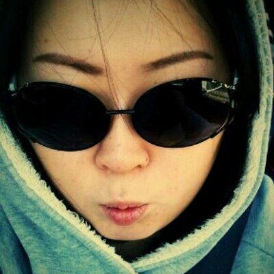 강혜림이★ | Social Profile