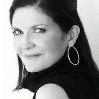 Janet O'Grady | Social Profile