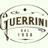Guerrini dal 1958