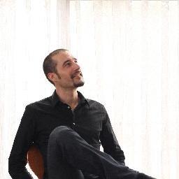 Christian Dimmer Social Profile