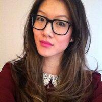 Sara Jung | Social Profile