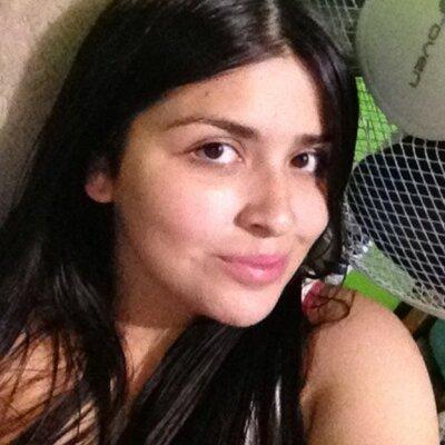 Danie | Social Profile