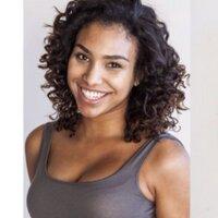 Erica Franklin | Social Profile