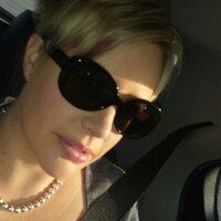 Jennifer Rad*** | Social Profile