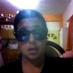 laureano hernandez's Twitter Profile Picture