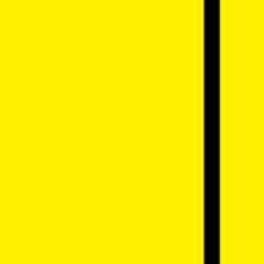 loop Social Profile