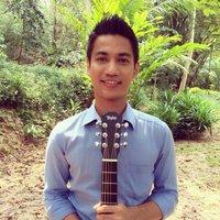 Tun Lwin Oo   Social Profile