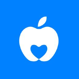 MakeMac Social Profile