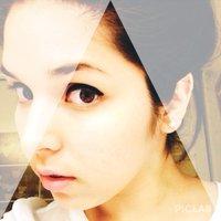 OLIVIA!!! | Social Profile