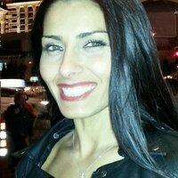 Carla Curva   Social Profile