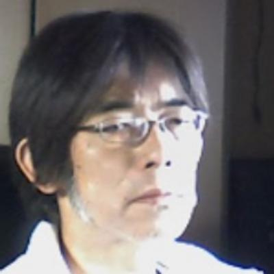 Yasunori Taniike | Social Profile