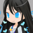 mahousyuki_bot
