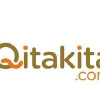 @qitakita