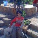 younes el kebbachi (@0103yoyo) Twitter