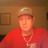 madklown69 profile