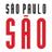 São Paulo São
