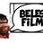 Beleş Film