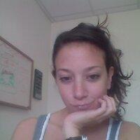 Natasha Shine | Social Profile