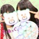 みど〜っ♬ (@0129999_shokun) Twitter