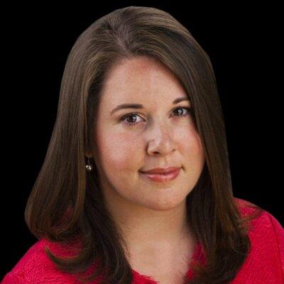 Kelly Hinchcliffe | Social Profile