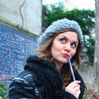 Elisa Chisana Hoshi | Social Profile