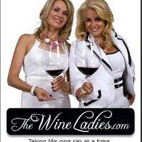 The Wine Ladies | Social Profile