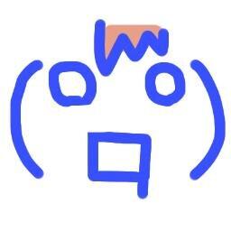 からっP Social Profile