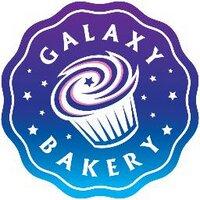 @GalaxyBakery