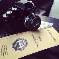 shootfilmridesteel | Social Profile
