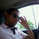 Edinaldo Reis (@0007_reis) Twitter