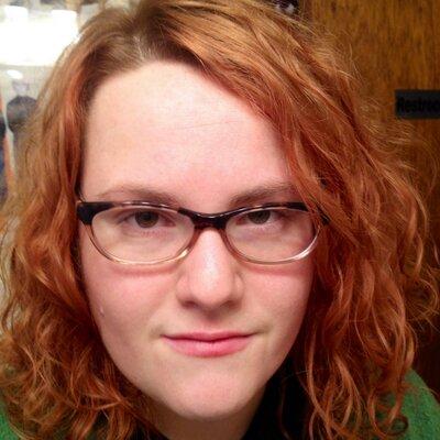 Kate Holland | Social Profile