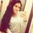 @Soophhiaa_