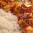 麻婆豆腐クリエイター