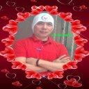 mc ely sidro (@mc_ely) Twitter