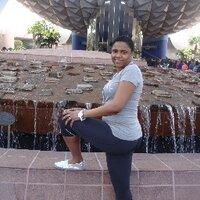 Racquel | Social Profile