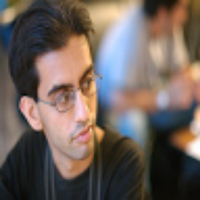 Hasan Diwan | Social Profile