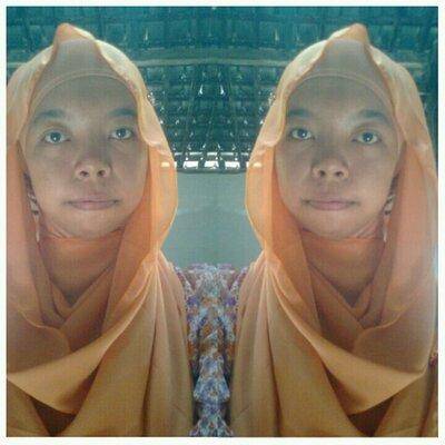 Diyah Umi ♥LyLAKU♥ | Social Profile