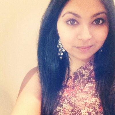 Manpree Bains | Social Profile