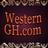 westernGH