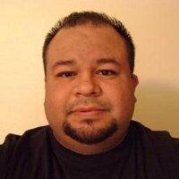 Ray Gonzales | Social Profile