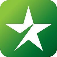 Star Tribune | Social Profile