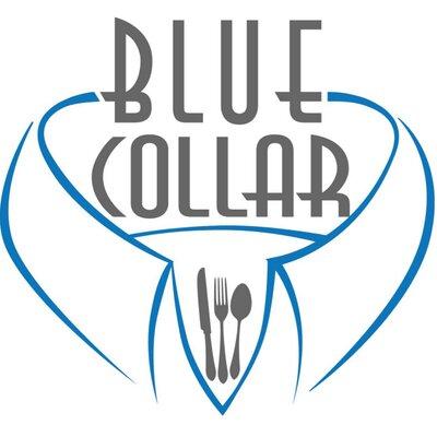 Blue Collar | Social Profile